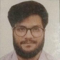 Ashish Sharma